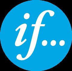 IF or IIF