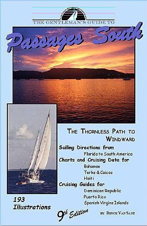 Thornless Path To Windward