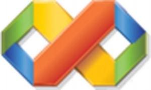 Microsoft .Net VB C# ASP Computer Software Development