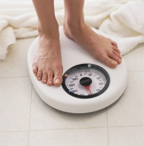 Weight Loss Scales Better Eating Health Diet
