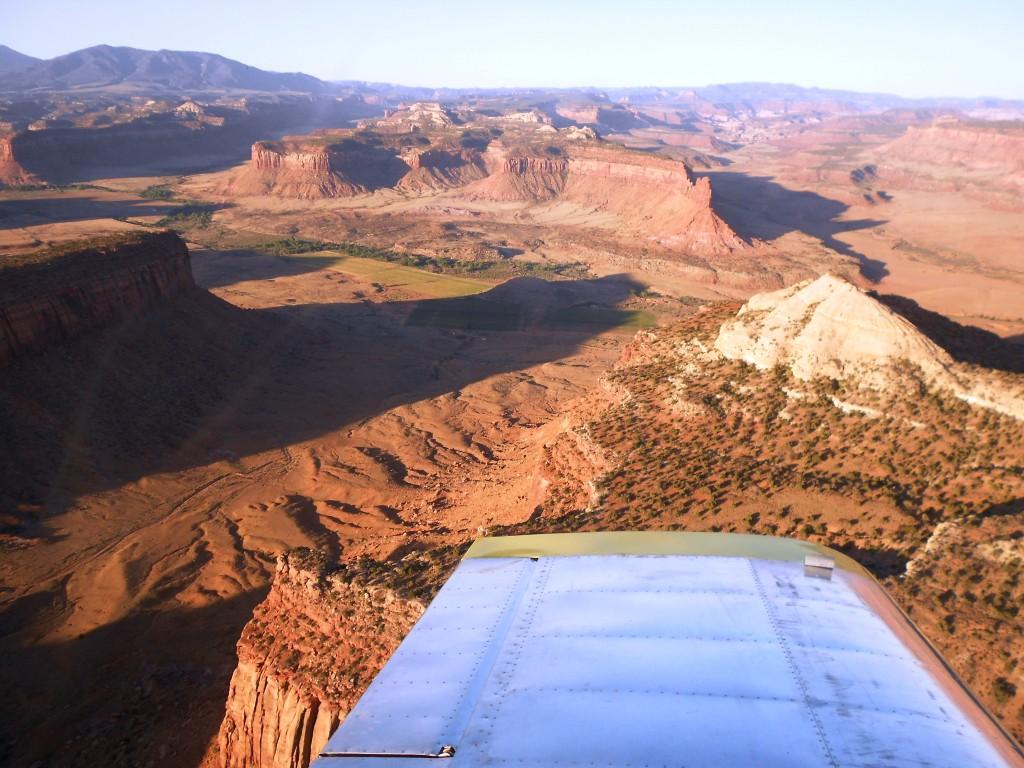Diesel Gas Near Me >> Utah Photos - JdFinley.com