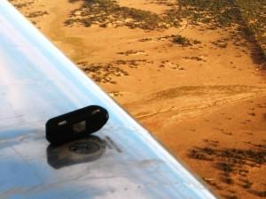 Drift HD170 HD Video Camera Aircraft