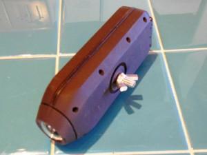 Drift HD170 HD Video Camera