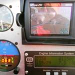 Vans RV-3 Cross Country GPS 200 MPH