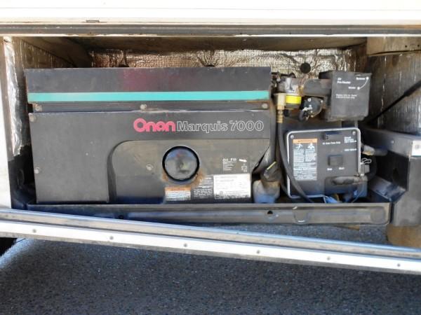 Onan Generator Repair Jdfinley Com