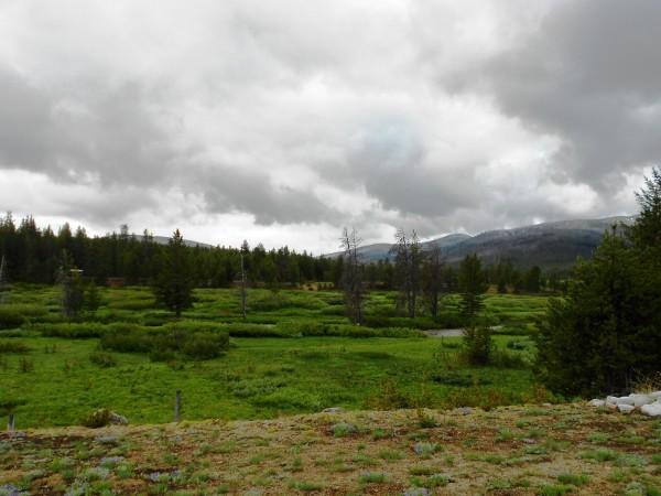 Exploring Idaho Backcountry Aviation Aircraft Airplane Airstrip