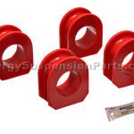 Energy Suspension Sway Bar Bushing Urethane