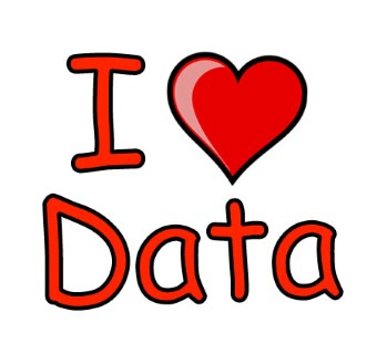 Data Conserve Save
