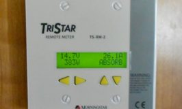 Dutch Star Energy Audit