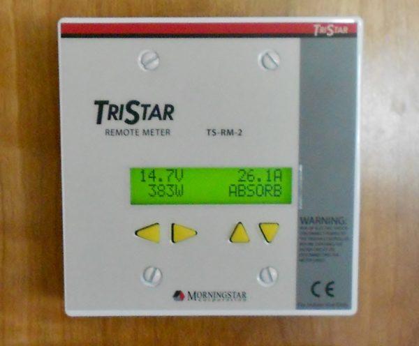 DSCN8209