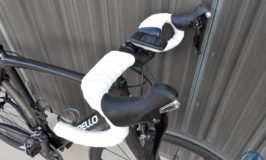 History of the bike… and me
