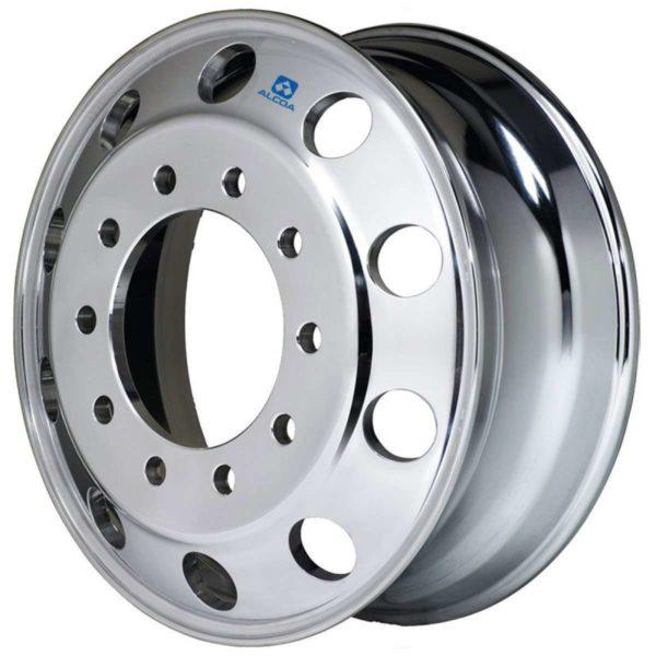 Aluminum Truck Wheel 22.5